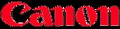 Canon 1DX Mark III, 1DX III