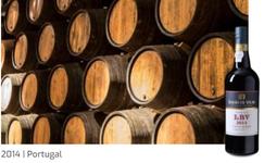 De lekkerste wijn en spijs combinaties
