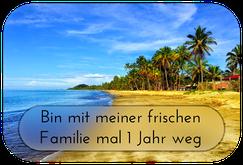 Elternzeit, Mutterschutz, Elterngeld, Kündigungsschutz, Rechtsanwalt, Friedrichsdorf, Bad Homburg, Pelit-Saran