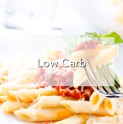 Dieta senza picchi glicemici