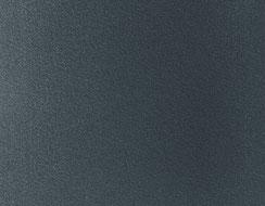 Bleu gris mat RAL 5008 TEX finement texturé