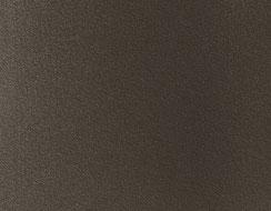 Brun sépia mat RAL 8014 TEX finement texturé