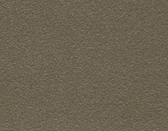 Aspect bronze vieilli fin. sablé - Oxyde5