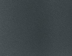 Gris anthracite mat RAL 7016 TEX, finement texturéé