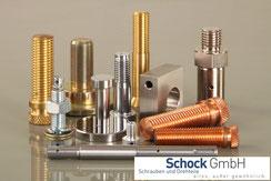 SDH Schock GmbH