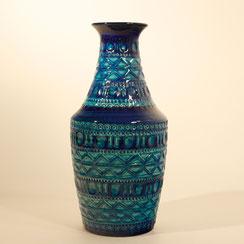BAY Keramik Bodenvase, Conni Kern Interior: Design und vintage Möbel, Leuchten und Objekte in Mannheim