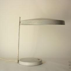 Schreibtischleuchte Heinz Pfaender für Hillebrand, Conni Kern Interior, Design und vintage Möbel in Mannheim
