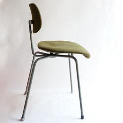 Stuhl SE 68 Egon Eiermann, Conni Kern Interior, Design und vintage Möbel in Mannheim