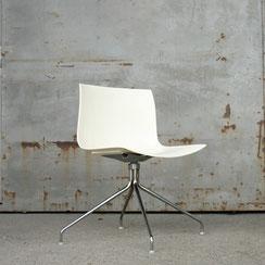 Stuhl Arper Catifa 53, Conni Kern Interior: Design und vintage Möbel, Leuchten und Objekte in Mannheim