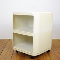 Kartell 4970 Componibili