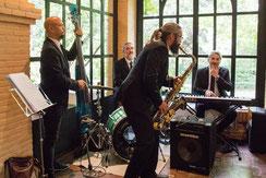 Música para bodas, música para eventos, Madrid