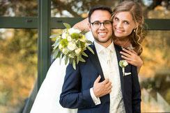 Kreativer Hochzeitsfotograf, Ideenreiche Hochzeitsbilder, außergewöhnliche Hochzeitsbilder, Hochzeitsfotograf Burg Crass, Hochzeitsfotograf St. Walburga Winkel