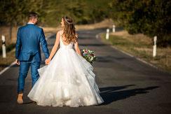 Emotionale Hochzeitsfotografie, Hochzeitsfotograf Hofgut Donnersberg, Außerhalb 3, 55578 Vendersheim