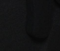 noir velours