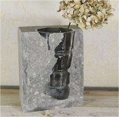 glas-design-vobouch