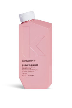 Plumping.Rinse Flasche, Conditioner