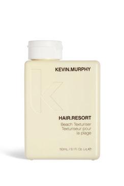 Hair.Resort Flasche, Styling