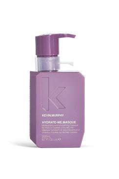 Hydrate-me.Masque Flasche, Treatment, Maske, Anwendung