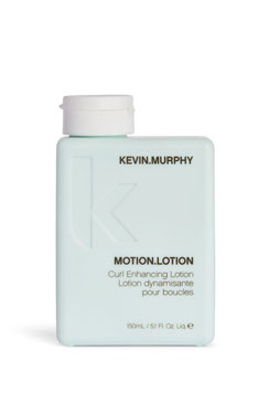 Motion.Lotion Flasche, Styling
