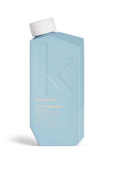 Repair-Me.Wash Flasche, Shampoo
