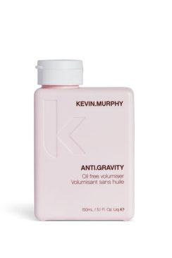 Anti.Gravity Flasche, Styling