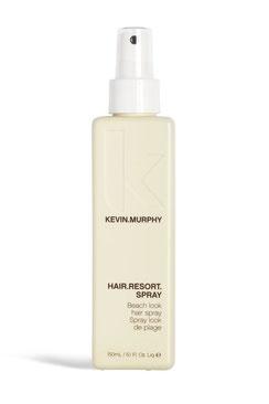 Hair.Resort Spray Flasche, Styling