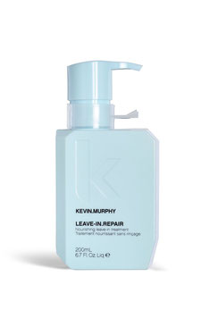 Leave-in.Repair, Treatment, Maske, Anwendung