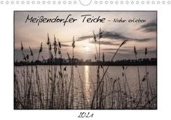 Meißendorfer Teiche - Natur erleben - Kalender