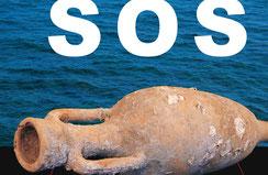 Disseny campanya publicitaria. Sílvia Llenas