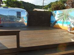 MT008 神奈川県葉山町 Hayama Beach Club様