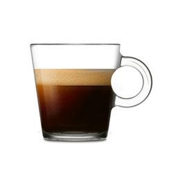 Expresso Nespresso Ma Boulangerie Café