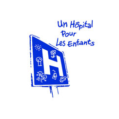 Un hôpital pour les enfants partenaire de Ma Boulangerie Café
