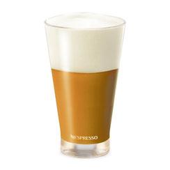 Café crème Nespresso Ma Boulangerie Café