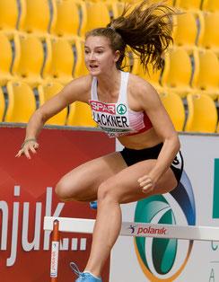 © Coen Schilderman I Austrian Athletics - Flickr