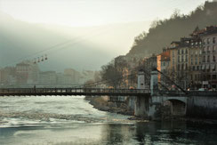 Grenoble-accessible-en-bus-depuis-le-Sappey