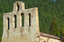 Village de Rivel - Pyrénées Audoises