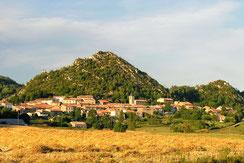 Belvis - Pays de Sault - Pyrénées Audoises