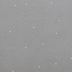 LUCEM STARLIGHT grau schalungsglatt