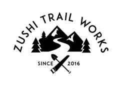 ZUSHI TRAIL WORKS
