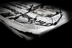 Pressetexte - Kundenmagazine, Mitarbeiterzeitschriften, Projekte