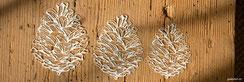 Laser Cut, Laser Cuts, Artoz, Christmas, Weihnachten, Deko