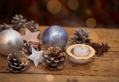 Weihnachtskarten, Engel, Zwei Engel, rosa, Weihnachten, Weihnachtskarte Engel