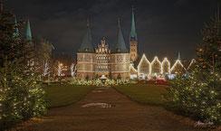 Zur Galerie Lübeck