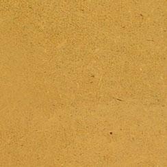 Mur en chaux