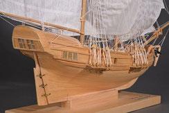 41-20 HMS Shine | Takenori Horioka