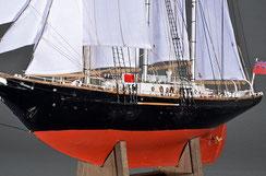 41-07 Sir Winston Churchill | Motonori Hoshino