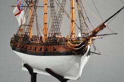 41-26 HMS Hotspur | Takayuki Sasaki