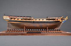 41-13 HMS Minerva | Katsuji Tsuchiya