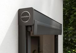 Markilux Markisen Fenstermarkisen Markisolette 740