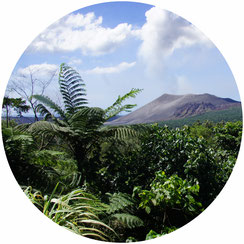 volcan yasur vanuatu